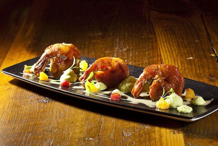 junoon-shrimp