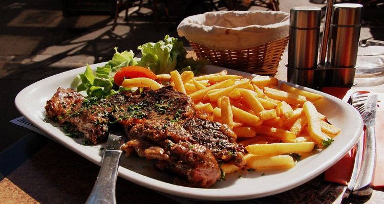 paris-steak