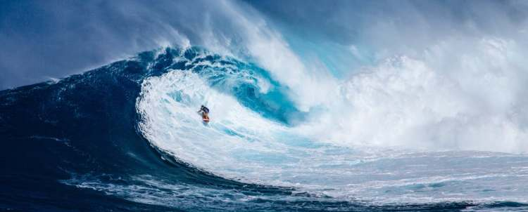 surf-outdoor-sports-surfer-surfing-163429