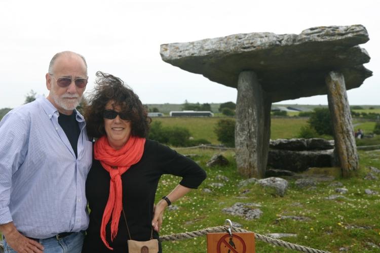 JULY 2014 IRELAND 276