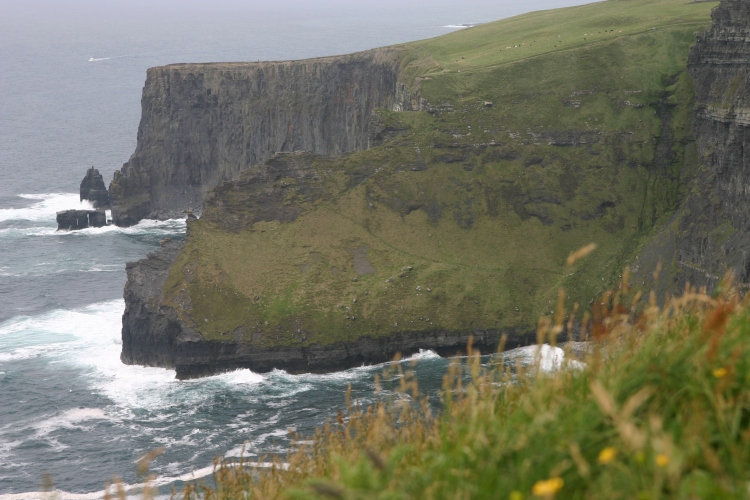 JULY 2014 IRELAND 292