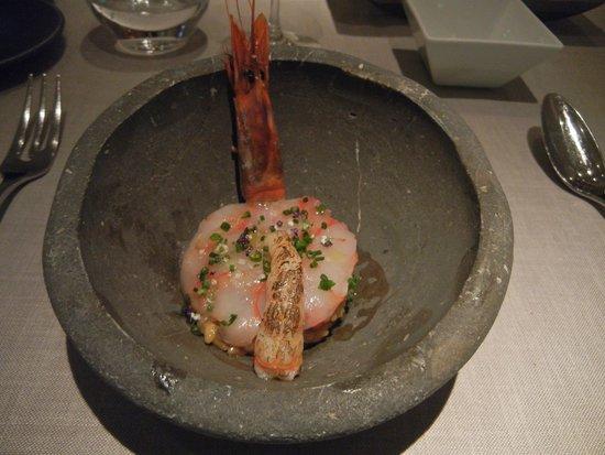 barcelonafood55