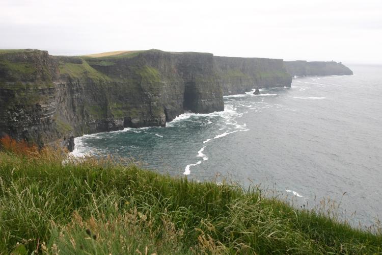 JULY 2014 IRELAND 290