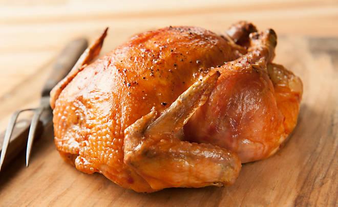 roast-chicken-recipe