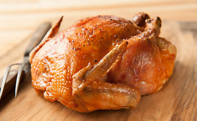 roast-chicken-recipe