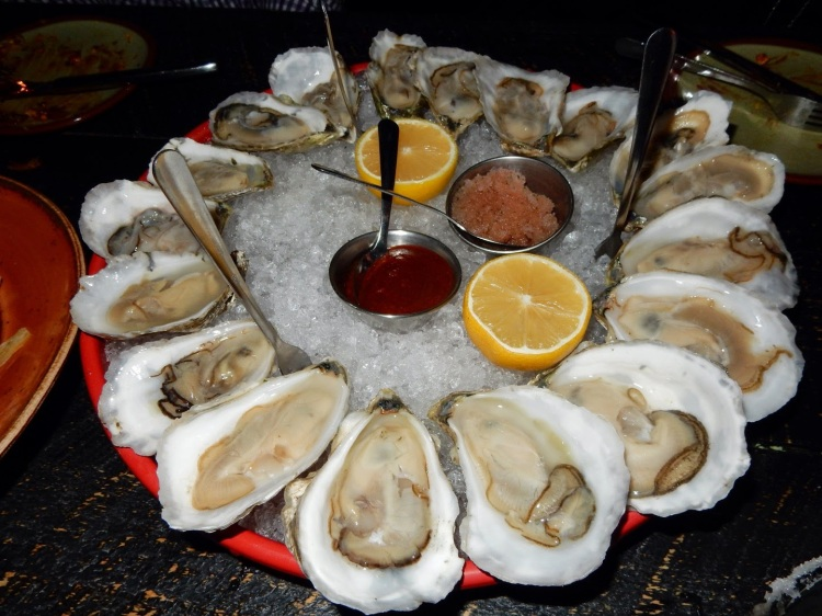 boston-oysters2