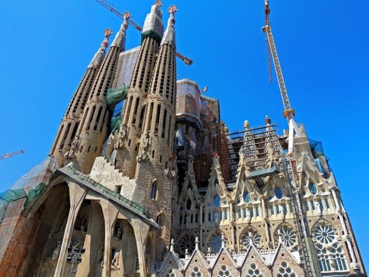 barcelona9