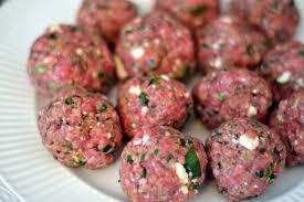 greek-meatballs-2