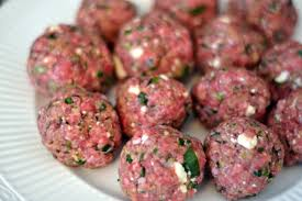 greek-meatballs-2