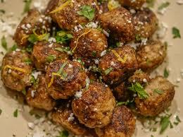 greek-meatballs-3-copy
