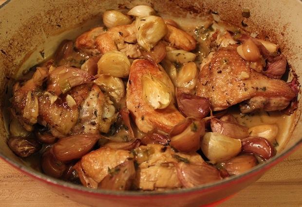 40-cloves-of-garlic2