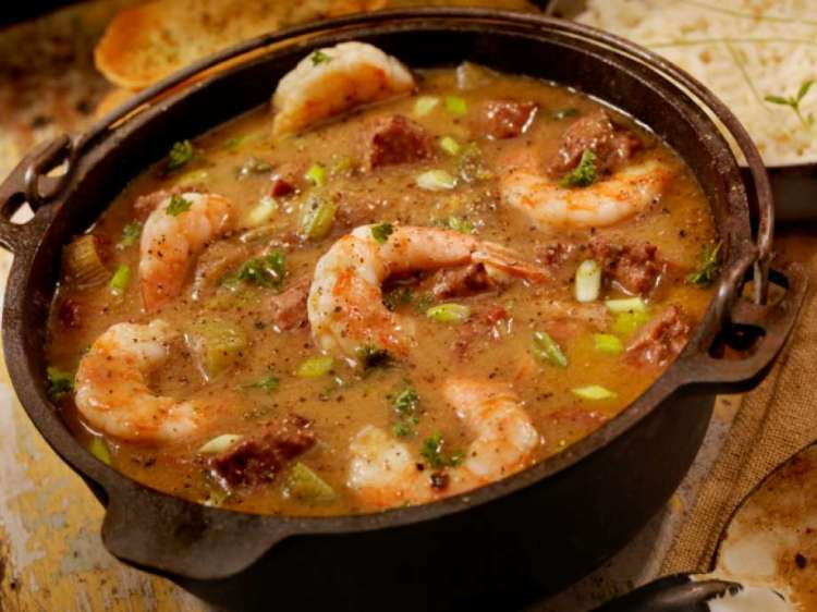 new-orleans-food-6