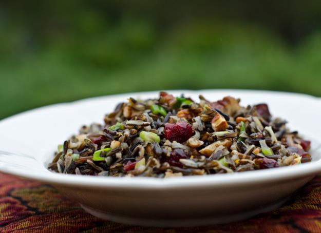 wild-rice-salad