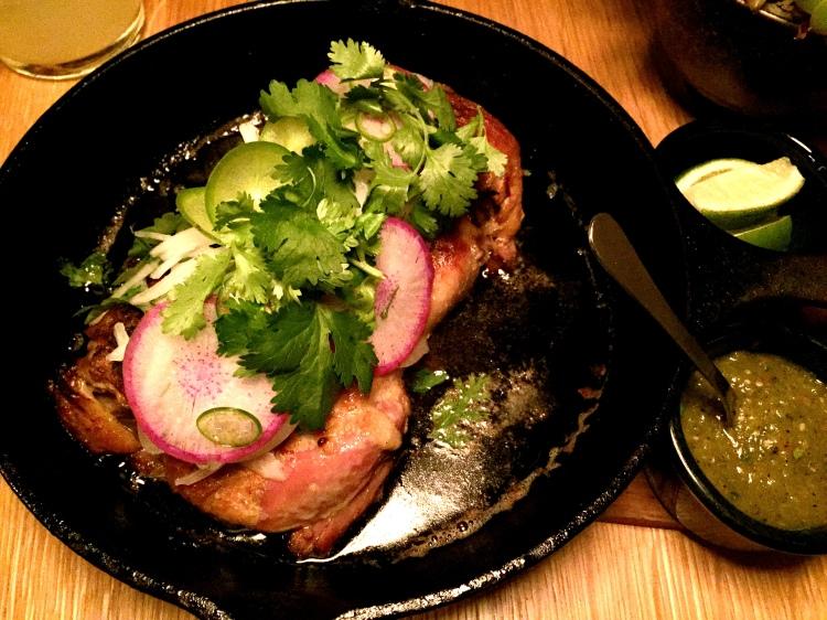 Nyc Favorite Restaurants In Flatiron District Gramercy